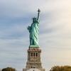 Иммиграция в США, помощь в иммиграции