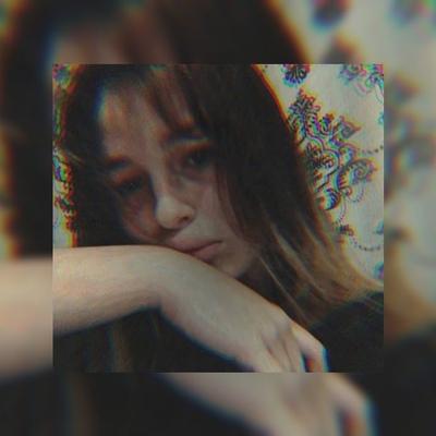 Екатерина Кунцевич