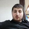 Николай Аноньев