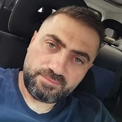 Георгий Гугунишвили