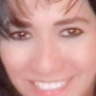 Silvita Moreno