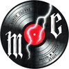 MerchClubby - merch & music store