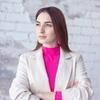 Darya Stavila