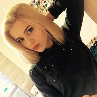 Vanessa Quincy