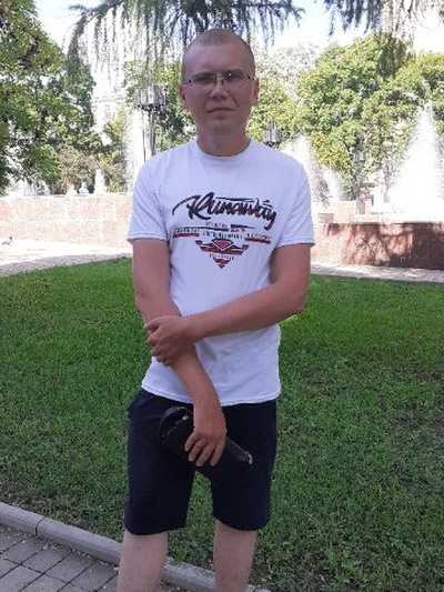 Николай Жижко, Донецк