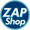 ZAP Shop: запчасти Volkswagen, Skoda, Audi Пермь