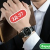 Саймидинов Фаридун 2В-53/1б