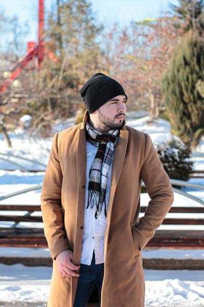 Denis Sychev, Тюмень