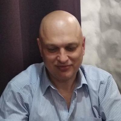 Владимир Цапиков