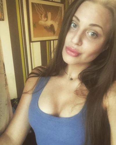 Ameliya Tarasova