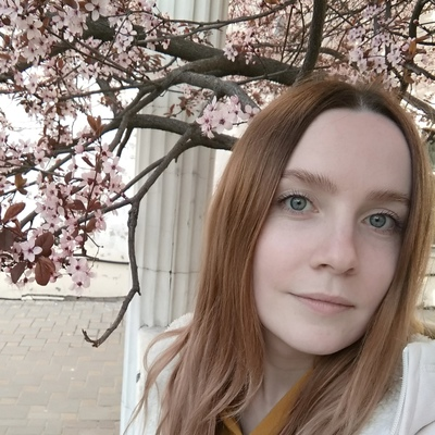 Svetlana Sylka, Rostov-on-Don