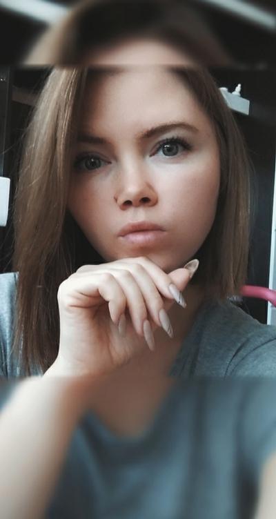 Вероника Гвоздева, Набережные Челны
