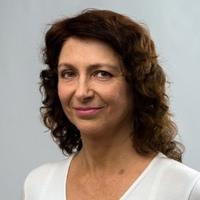 НатальяЛеонова
