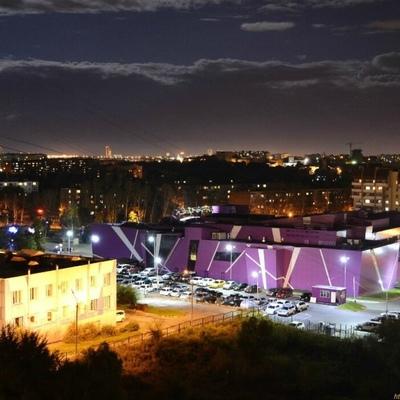 Мы Пара, Хабаровск
