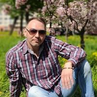 ДмитрийКлевцов