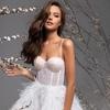 """""""Белый Стиль"""" бутик свадебной и вечерней моды"""