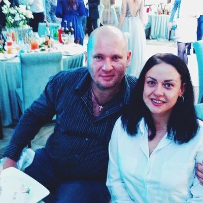 Кристина Советкина-Костандян, Самара