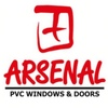 Zavod Arsenal