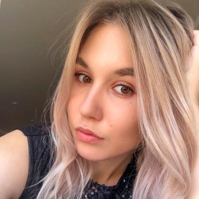 Юлия Боева