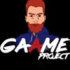 Gaame project | Rust