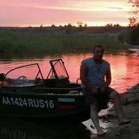 МаратШакиров