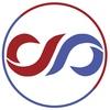 Simplex Soft - Service&Market