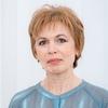 Svetlana Kalyanova