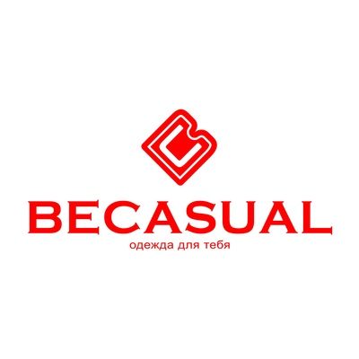 Becasual Becasual, Москва
