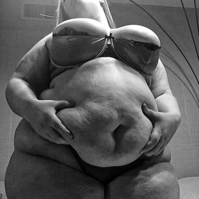 Britt Fat, Санкт-Петербург