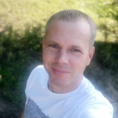 Андрей Ольховик, Мосты