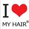 Интернет магазин для парикмахеров ShopCombs.