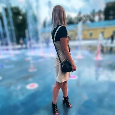 Александра Зайцева, Братск