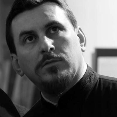 Иван Ковалёв, Минск