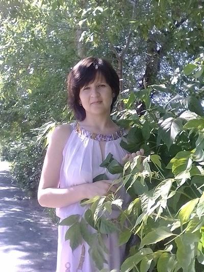 Екатерина Кузнецова, Заводоуковск