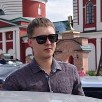 AndreyDrabakhin