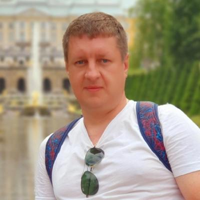Владимир Мосунов, Йошкар-Ола