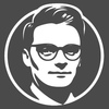Миша Бур - блогер из Германии