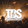 TBS Concert