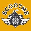 ScootME