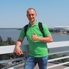 Ivan Shelepkin