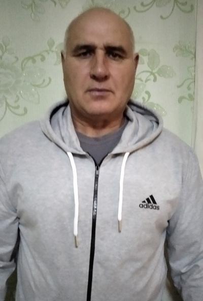 Геннадий Можейко, Курск