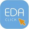 Eda Click