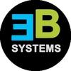 Восточная Бизнес Система