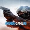 ARENDA-GAME.RU | Игровая аренда серверов