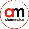 Alarm-Motors