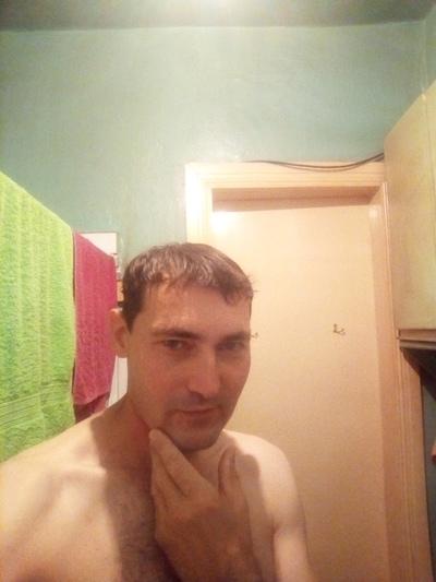 Александр Моисеев, Новосибирск