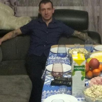 Max Sinful, Иваново