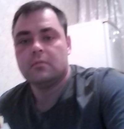 Юрасик Барсик, Самара