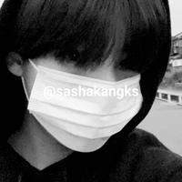 SashaKang