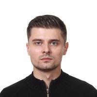 ДмитрийШабельянов